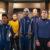Звездный Путь: Дискавери 3 сезон