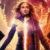Люди Икс: Темный Феникс 2