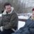 Холодные берега 2 сезон