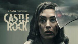Castle Rock (TV series)