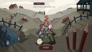 Orwell's Animal Farm (PC game)