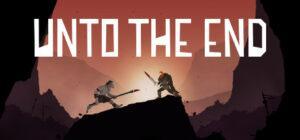 Unto the End (2020)