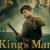 King's Man: Начало (2021)