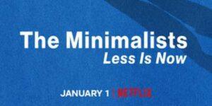Минималисты