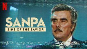 Сан-Патриньяно: Спаситель не без греха