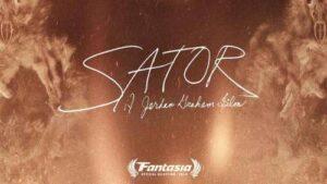 Сатор