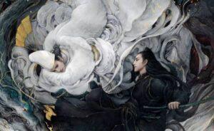 Колдун: Мечта о вечности