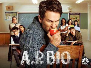 Курс биологии