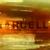 Марчелла (сезон 3)
