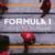 Formula 1. Драйв выживания (сезон 3)