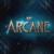 «Аркейн» — мультсериал по League of Legends