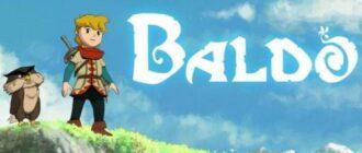 Бальдо