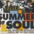 Лето соула (фестивальная документалка)