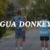 Агуа Донкис (хлорированные осложнения)