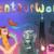 Мир кентавров (первый сезон детского безумия)