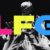LFG (документалка о борьбе за равные $$$)
