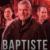 Батист (второй сезон детектива-пенсионера)