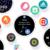 One UI Watch — платформа для смарт-устройств