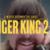 Новые выходки Джо Экзотики во втором сезоне «Короля тигров»